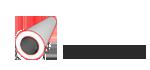 Столбики дорожные, столб уличный, Киев, Одесса, Львов, Харьков, Днепр, столбик дорожный цена грн