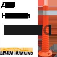 пластиковый столбик дорожный грн, дорожный пластиковый столбик грн, пластиковый столбик грн, дорожные столбики, разделительные столбики грн, пластикові стовпчики, дорожній стовпчик пластиковий грн, Киев, Одесса, Львов, Харьков, Днепр, разделительный столбик грн