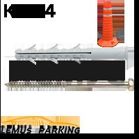 крепления для столбиков дорожных грн, анкера для пластиковых столбиков разделительных, дорожные сигнальные столбики, дорожные пластиковые столбики, дорожные разделительные столбики ограждения