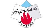 Агромат Украина