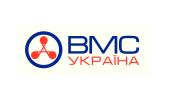 БМС Украина