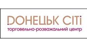 ТРЦ Донецк-сити
