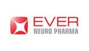 Ever Neuro Pharma GmbH