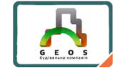 Строительная компания Геос