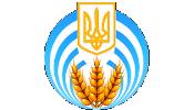 Институт аграрной экономики
