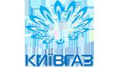 КИЕВГАЗ