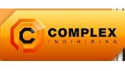 Комплекс инжиниринг