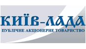 ПАО Киев-лада