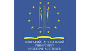 Киевский Институт Культуры и Искусств