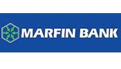 Марфин банк
