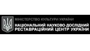 ННИ Реставрационный центр