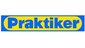 Супермаркет Практикер