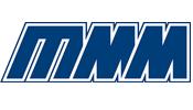 Строительная компания ТММ