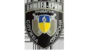 ЧСО Вымпел Крым