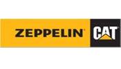 Цеппелин Украина